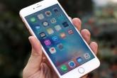 Apple finalmente dejaría de producir iPhones de 16 gb