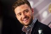 Justin Timberlake se une al nuevo film de Woody Allen