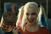 Acción y diversión: Así es el nuevo y final trailer de 'Suicide Squad'