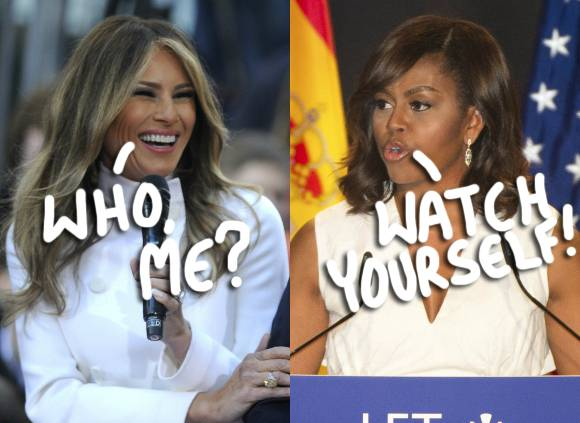 melania-trump-michelle-obama-4__oPt