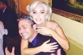 Lady Gaga explicó porqué no se casará con Taylor Kinney