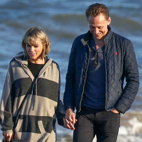rs_600x600-160626093945-600.tom-hiddleston-taylor-swift.cm.62616
