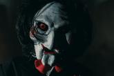 'El juego del Miedo 8' llegará antes de lo esperado