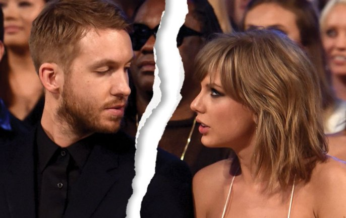 taylor-swift-calvin-harris-break-up-01