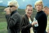 """Se cumplen 20 años de la película """"Trainspotting"""" de Danny Boyle"""