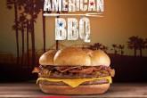 American BBQ, el auténtico sabor americano en McDonald's