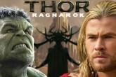 Thor: Ragnarok, todo lo que tenes que saber