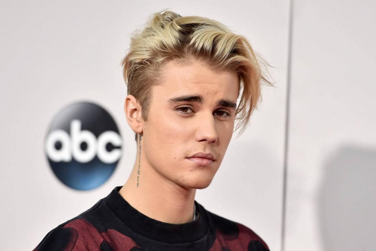 Justin Bieber cierra su cuenta de Instagram tras comentarios negativos
