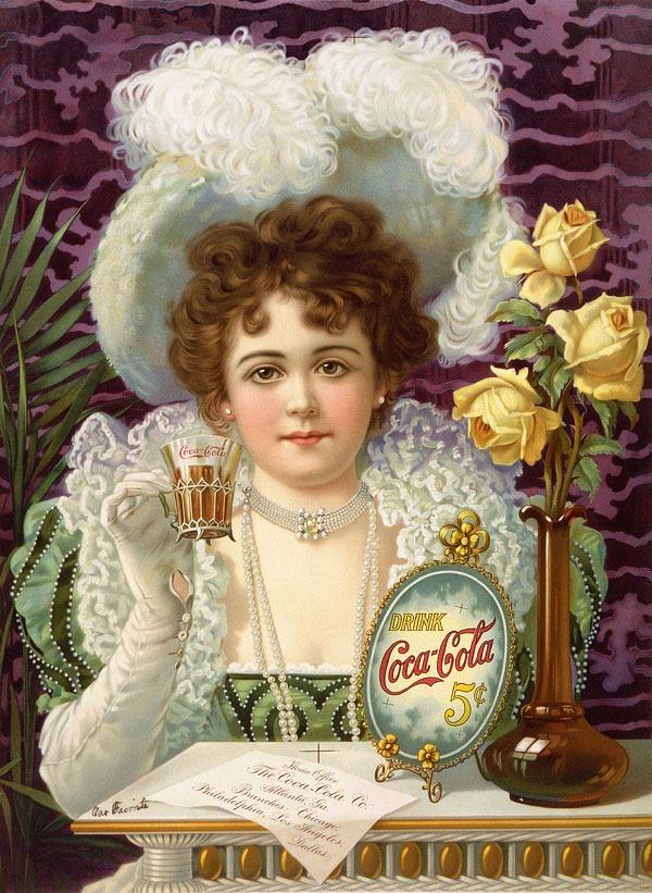 1900-coca-cola-publicidad_thumb