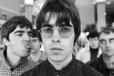Liam Gallagher: 'Creo que Oasis puede volver y será grandioso'