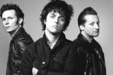 Green Day anuncia nuevo sencillo 'Bang, Bang'