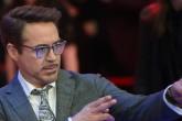 Robert Downey Jr. se prepara para una serie en HBO