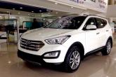 Showroom de Hyundai en CDE, toda la gama de vehículos en un solo lugar