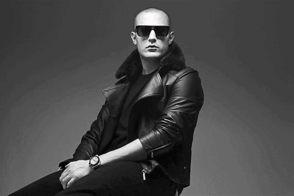 DJ Snake alcanza el No. 1 en Billboard con 'Let me love you'
