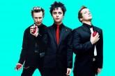 Todo lo que tenes que saber de Revolution Radio, el nuevo álbum de Green Day