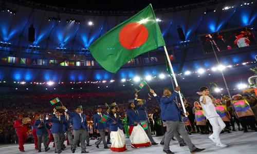 bangladesh.jpg_825434843
