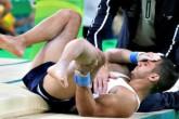 [FOTOS] Las imágenes más impactantes de los Juegos Olímpicos 2016
