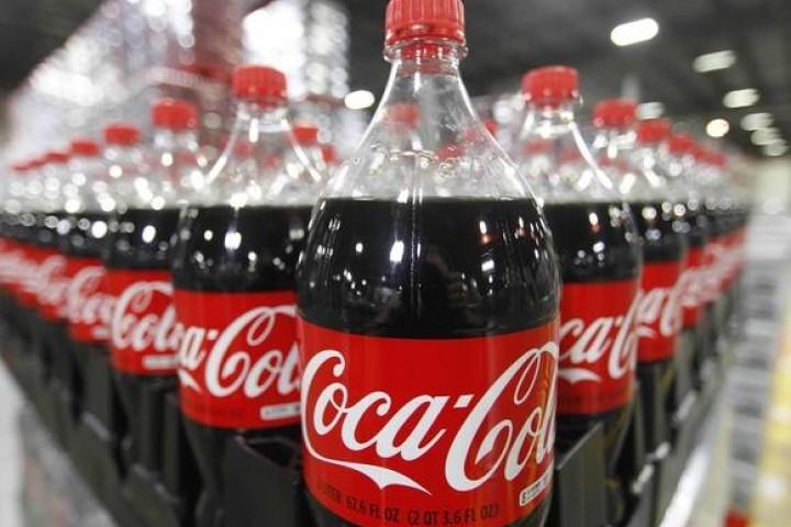 Coca-Cola repone el agua a través de proyectos ambientales