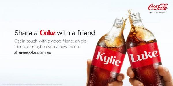 coke_connect_land-e1334870242664