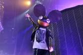 Viaje de principio a fin: Así es 'Saved', lo nuevo de Deadmau5