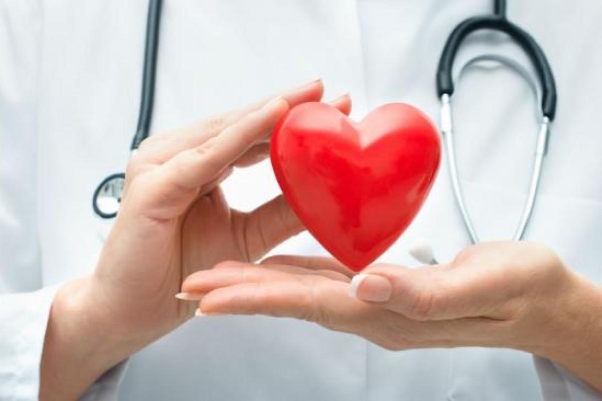 Colombia: Ante nueva ley, donación de órganos es obligatoria