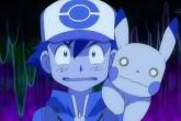 ¿Haces trampa en Pokémon GO? Te podes quedar sin tu cuenta