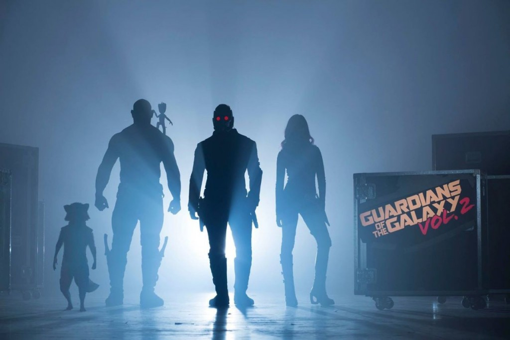 guardians-of-the-galaxy-vol-2