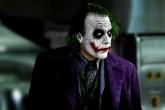 'El Caballero de la Noche' elegida entre las 7 mejores películas del mundo