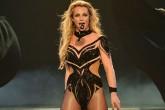 Britney Spears lanza 'Clumsy', y te tendrá bailando al instante