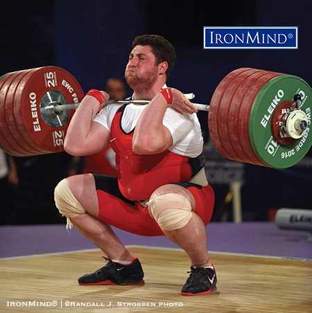 lasha-talakhadze-251-kg.jpg_1815043533