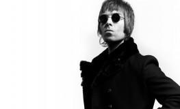 Liam Gallagher confirma álbum solista para el 2017