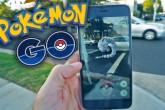 Pokémon GO: Trucos y consejos para atraparlos a todos