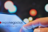 ExpoNegocios 2016 contará con importantes conferencistas internacionales