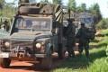 8 militares muertos en nuevo atentado del EPP
