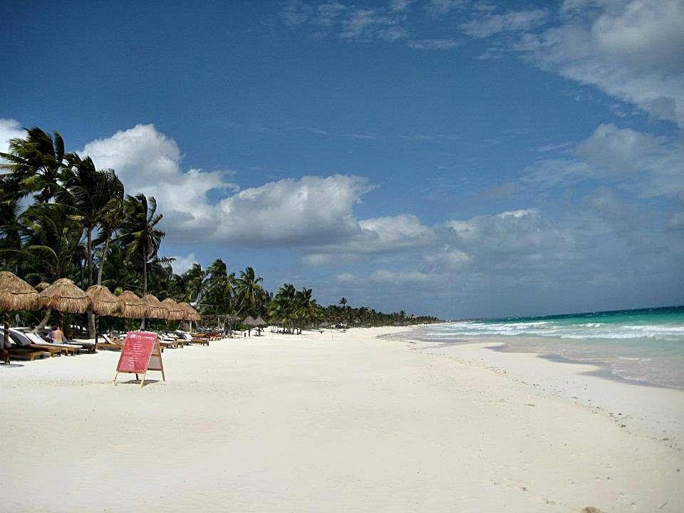 rosa-del-viento-playa-hotel-beach-club-mejor-hotel-de-tulum