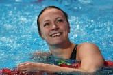 Los nuevos récords que dejaron los Juegos Olímpicos Rio 2016