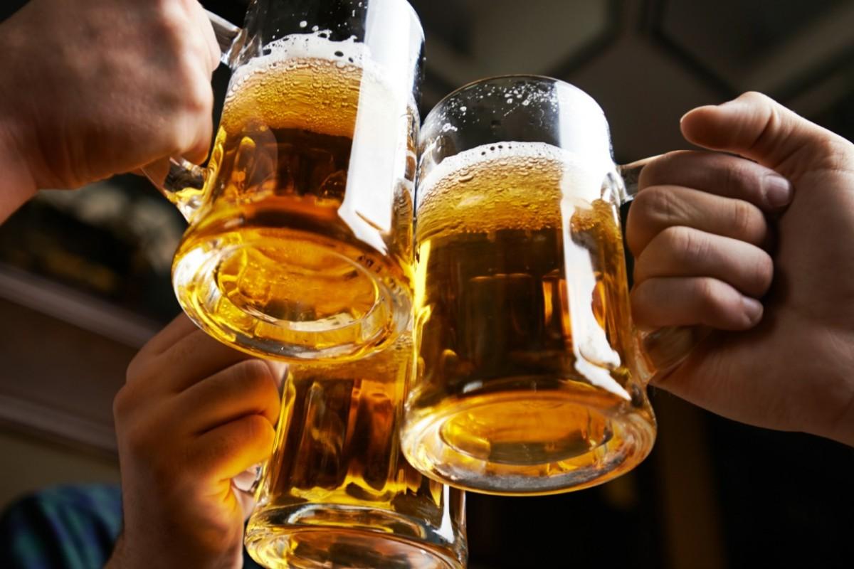 10 beneficios de la cerveza que quizás no conocías