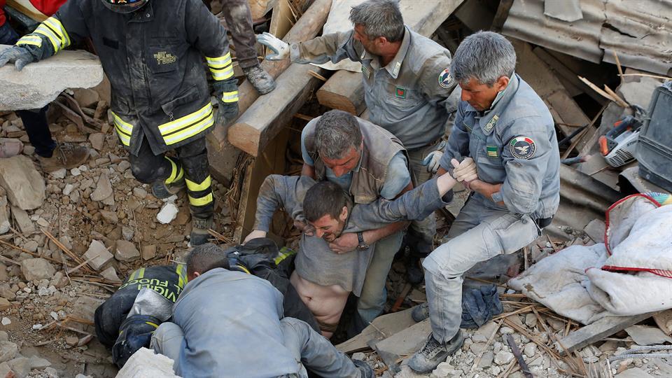 terremoto-en-italia-2257613h540