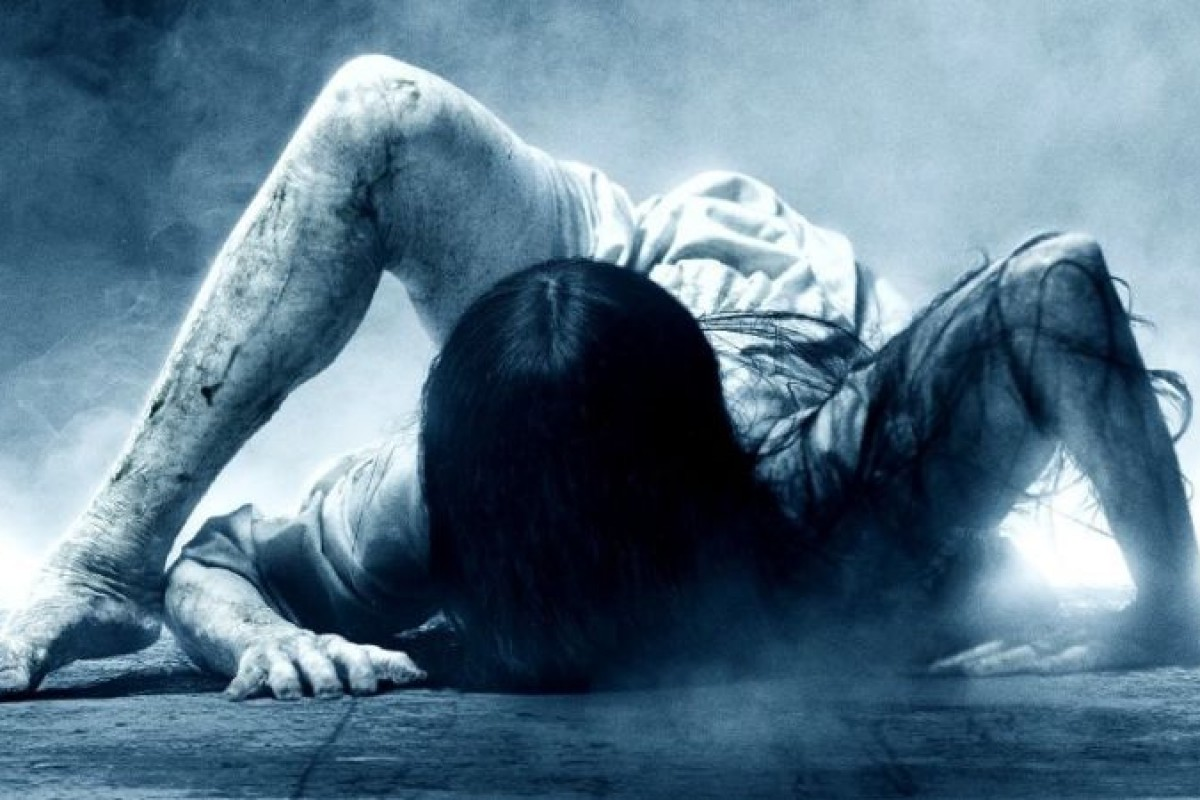Samara Morgan regresa en el nuevo aterrador trailer de The Ring 3