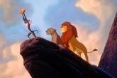 Disney confirma remake de El Rey León en imagen real