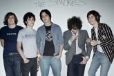 Nick Valensi asegura que el próximo año habrá nuevo disco de The Strokes