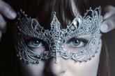 Primer póster y nuevo teaser de 'Cincuenta Sombras Más Oscuras'