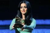 10 personas que tienen más Grammys que Katy Perry