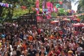 Prima Venus Asu Fest volvió, y lo vivimos a pura música