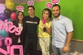 Ganadores de los premios del aniversario de Sonido Urbano