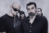 System of a Down dispara rumores de regreso tras fotos publicadas