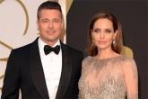 Brangelina es historia: Angelina Jolie se divorcia de Brad Pitt
