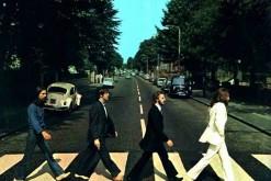 47 años de Abbey Road, la portada más recordada de The Beatles