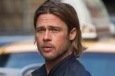 Brad Pitt investigado por maltrato infantil a uno de sus hijos