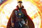 Ryan Gosling y Jared Leto fueron considerados para interpretar a Doctor Strange